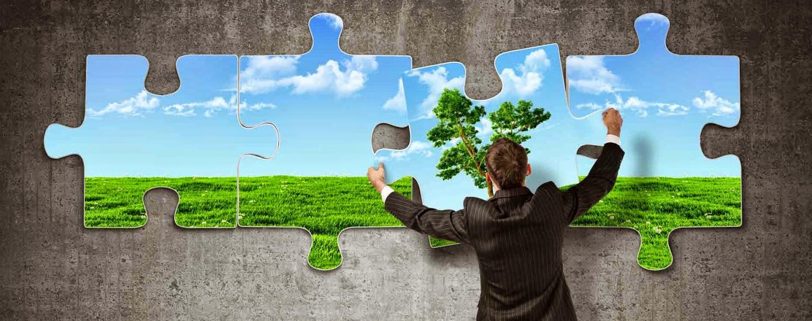 ¿Deben las empresas plantearse su concepto de responsabilidad social corporativa?